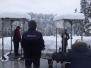 Nordisk trap 17 mars 2013